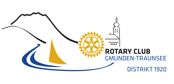 Clublokal Rotary Club Gmunden Traunsee